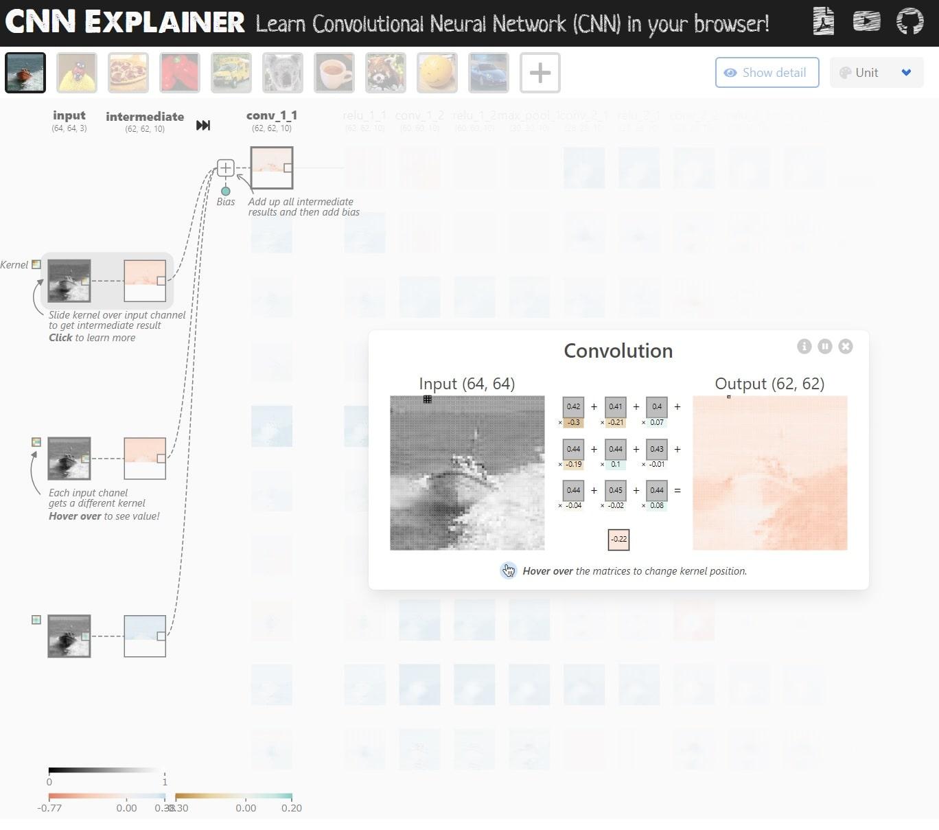 cnn_explainer-min